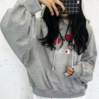 Gucci fashion rose sweater and hoodie