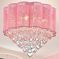 Eos Ceiling Lamp