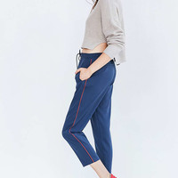 Silence + Noise Sedona Track Pant - Urban Outfitters