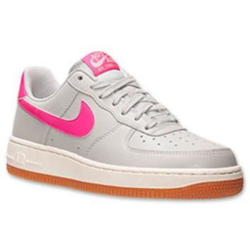 Women's Nike Air Force 1 Casual Shoes