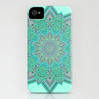 Stargazer iPhone Case by Lisa Argyropoulos | Society6