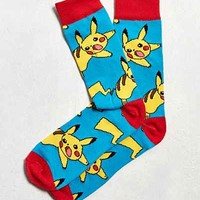 Pokemon Sock - Urban Outfitters
