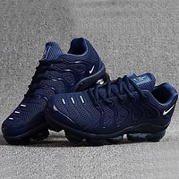 Nike Air Max Sneakers Sport Shoes-42