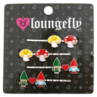 Beadesaurus