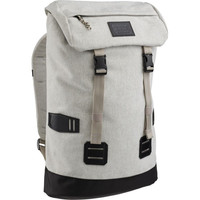 Burton: Tinder Backpack - Huka Heather