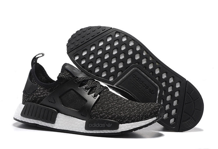 Adidas NMD Boost Men Running Sport Casual from Love Q333  62528e889