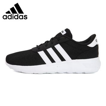 Original New Arrival 2018 Adidas NEO Label LITE RACER Women's  Running Shoes Sneakers
