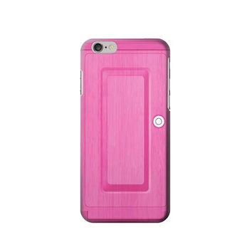 P2730 Anywhere Door Phone Case For IPHONE 6S