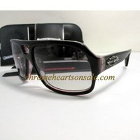 Boink BOC Sunglasses By Chrome Hearts Sale [Boink BOC Sunglasses] - $208.99 : Authentic Eyewear,Clothing,Accessories By Chrome Hearts!
