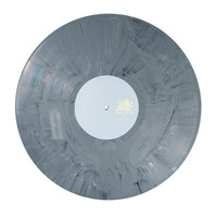Bayside: Bayside Vinyl (Grey Putty)