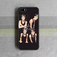 iPhone 5S Case , iPhone 5C Case , iPhone 5 Case , iPhone 4S Case , iPhone 4 Case , Justin Bieber