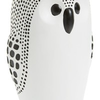 Bovi Home Owl Decoration | Nordstrom