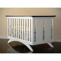 Eden Baby Furniture Madison 4-in-1 Convertible Crib - 90210 - Cribs - Nursery Furniture - Baby & Kids' Furniture - Furniture