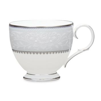 Noritake® Brocato 7-Ounce Tea Cup