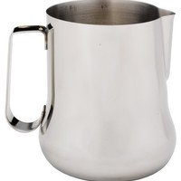 Rattleware Spouted 25-Ounce Bell Pitcher
