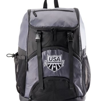 Backpacks at SwimOutlet.com