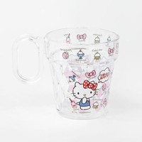 Hello Kitty Multi-Use Cup: Picnic