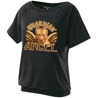 Guardian Angel Pit - Juniors' Charisma Shirt