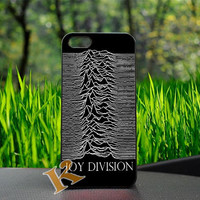 Joy Division Design For iPhone Case, iPhone 4/4s,5/5s,5c, Samsung Galaxy S3 i9300,Galaxy S4 i9500 Case