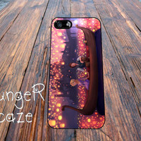 Accessories -  Cover Phone Samsung Galaxy S2,S3,S4 and iPhone 4,4S,5,5S,5C - 09 - 031401/HUNGERCAZE