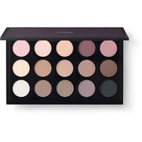 Eyeshadow X 15 - Cool Neutral | Ulta Beauty