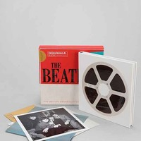 The Beatles: The BBC Archives: 1962-1970 By Kevin Howlett - Assorted One