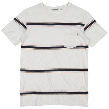 Rhythm Julian Mens Tee