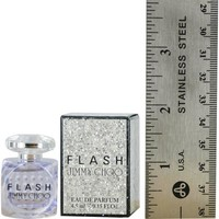Jimmy Choo Jimmy Choo Flash By Jimmy Choo Eau De Parfum .15 Oz Mini