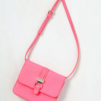 Downtown Delights Bag | Mod Retro Vintage Bags | ModCloth.com