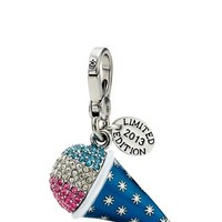 Juicy Couture | Charms for Charm Bracelet - Bracelet Charms