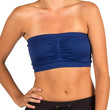 Strapless Seamless Bandeau