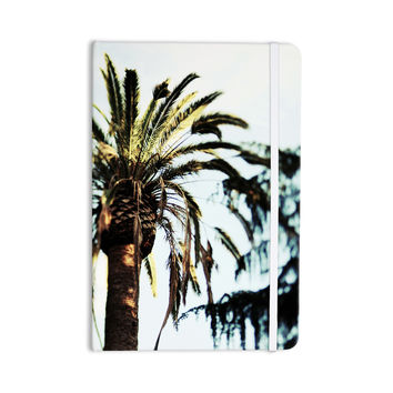 "Chelsea Victoria ""Tropico"" Nature Photography Everything Notebook"