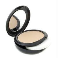 MAC Studio Fix Powder Plus Foundation C4