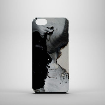 iPhone black marble case, iPhone 6 case, iPhone 6, 6, iPhone 5c case, marble phone case, marble iPhone case, iPod touch 5 case, iPod case