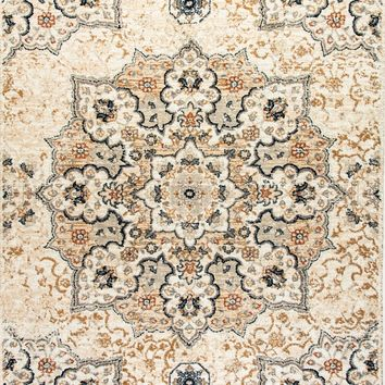Dynamic Rugs Evolution 4772 Area Rug