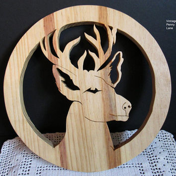 Best Woodworking Decorations Products On Wanelo
