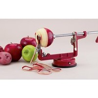 Apple Peeler Machine by Mrs. Anderson's at Cooking.com