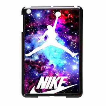 VONR3I Jordan Nebula Galaxy Nike iPad Mini 2 Case