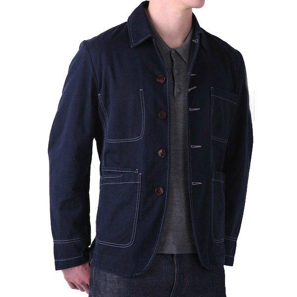 Hickorees Universal Works coupon code discount promotion code | fashionstealer