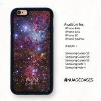 IPhone 6 Case IPhone 5s Outer Space Cell Phone Case Nebula Galactic Iphone 5 Case Galaxy iPhone 5s Galaxy Stars Iphone 6 Plus Case