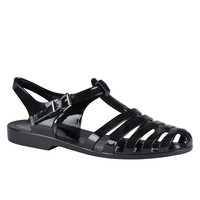 FIDIEN - women's flats sandals for sale at ALDO Shoes.