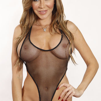 Older hot mature naked