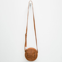 Hands Free Crossbody Bag | Handbags