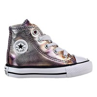 CONVERSE TODDLER All STAR HI INFANT