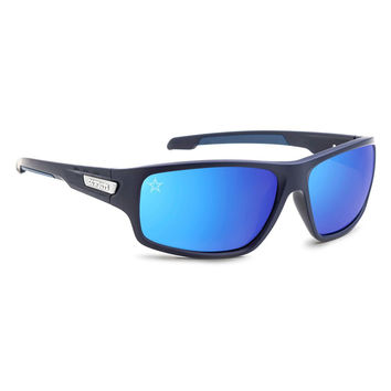 Dallas Cowboys Catch Sunglasses