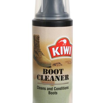 Desert Boot Cleaner