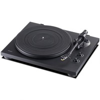 Teac hifi TN-200 turntable