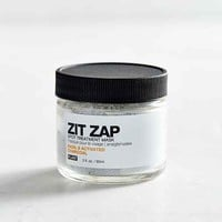 PLANT Zit Zap Spot Treatment