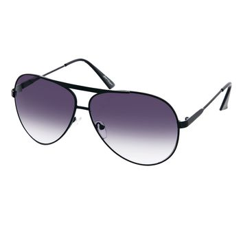Jeepers Peepers Sol Aviator Sunglasses