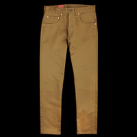 UNIONMADE - Levi's Vintage Clothing - 519 Bedford Pant in Olive